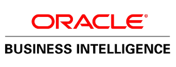 oracle_bi_logo.png