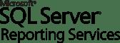microsoft-ssrs-logo