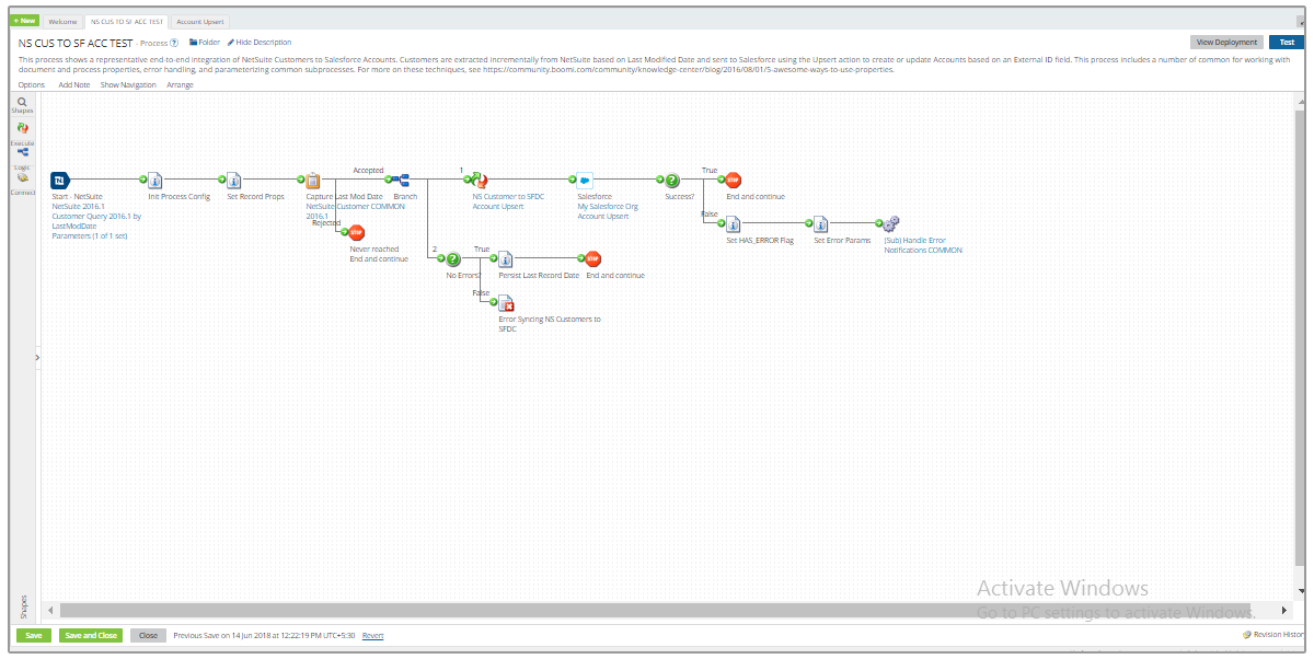 image001-netsuite-salesforce-integration-screen