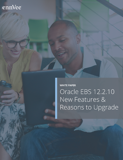 thumbnail-white-paper-oracle-ebs-12.2.10-new-features-and-reasons-to-upgrade-2