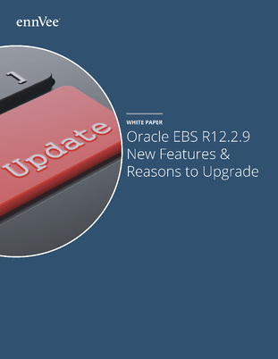 thumbnail-white-paper-oracle-ebs-r12.2.9-new-features-and-reasons-to-upgrade
